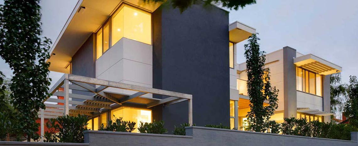 our-homes-page-1
