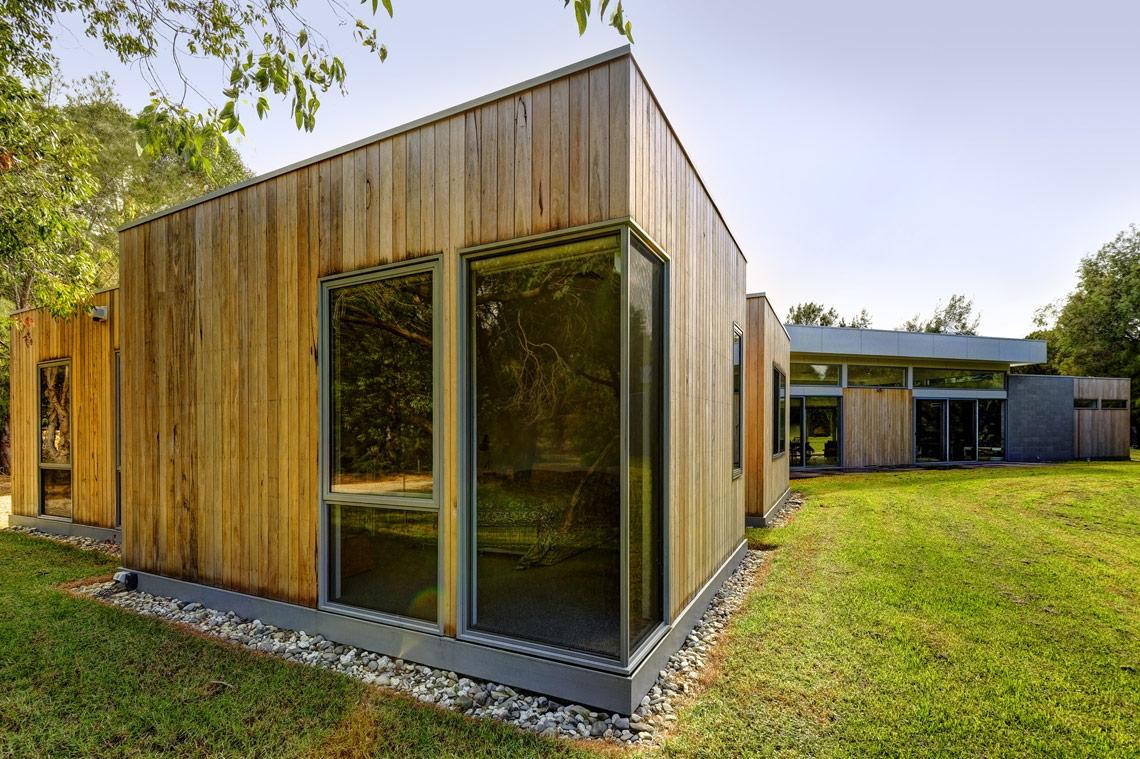 Mattamy Homes Design Centre Hours Oakville