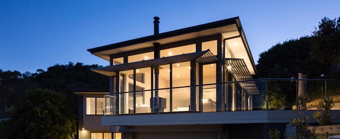 Fasham homes showcase display homes melbourne solar for Prestige homes new brunswick