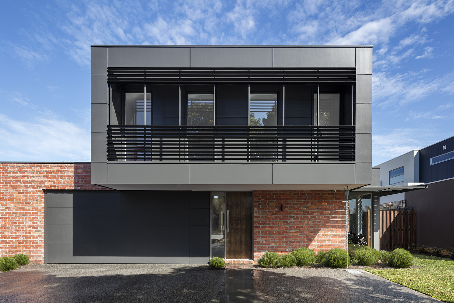 new-display-home-73-reserve-rd-beaumaris-design-collaboration-open-saturday-sunday-1-5pm