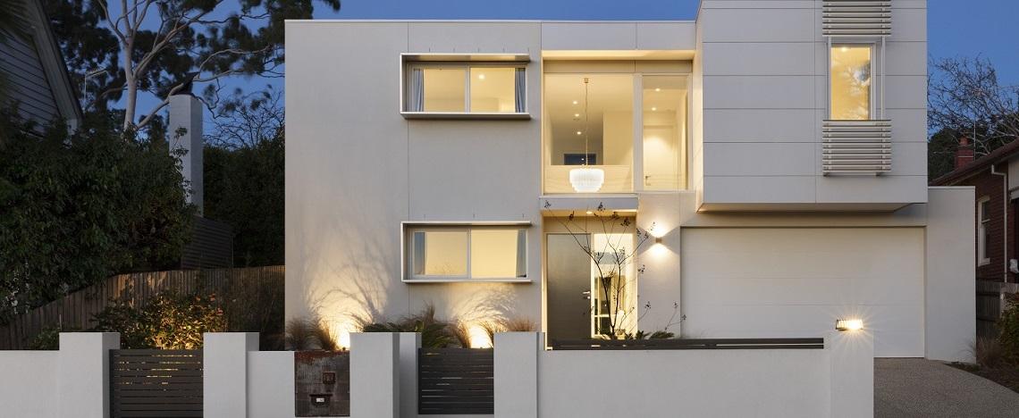 new-display-home-100-yarralea-street-alphington-open-inspiration-saturday-sunday-1-5-pm-2