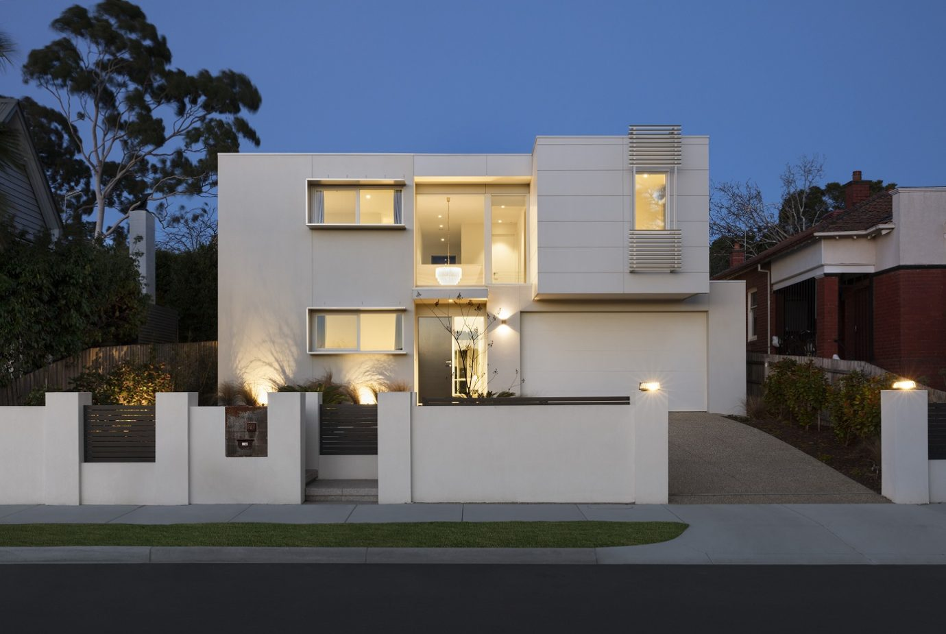 Hero image - new-display-home-100-yarralea-street-alphington-open-inspiration-saturday-sunday-1-5-pm-2