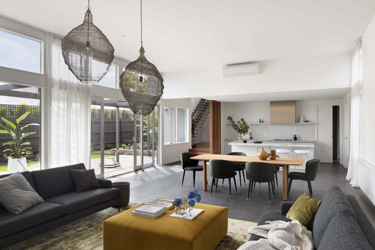 be-inspired-fashams-newest-home-1a-gavan-street-camberwell-2